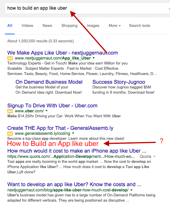 how-to-build-app-like-uber