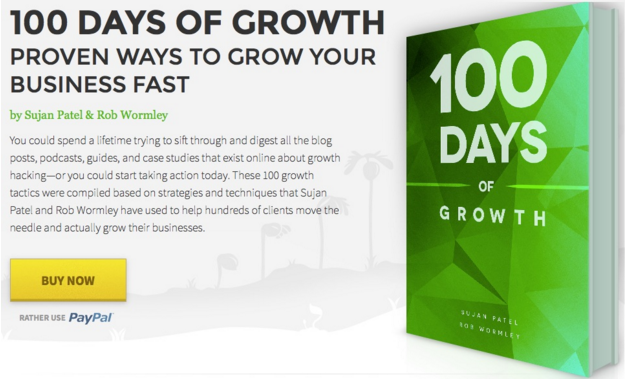 Sujan-Patel-100-days-of-growth
