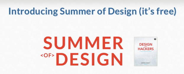 summer-of-design