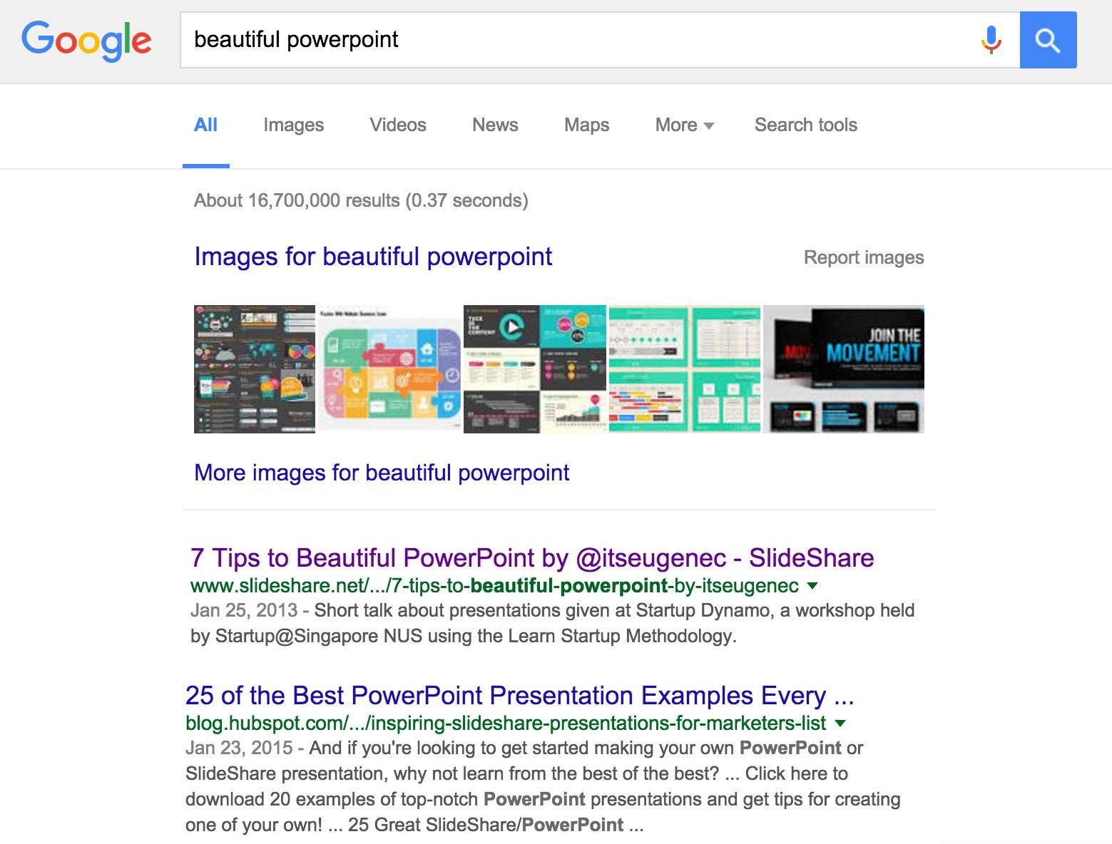 beautiful-powerpoint-SERPs