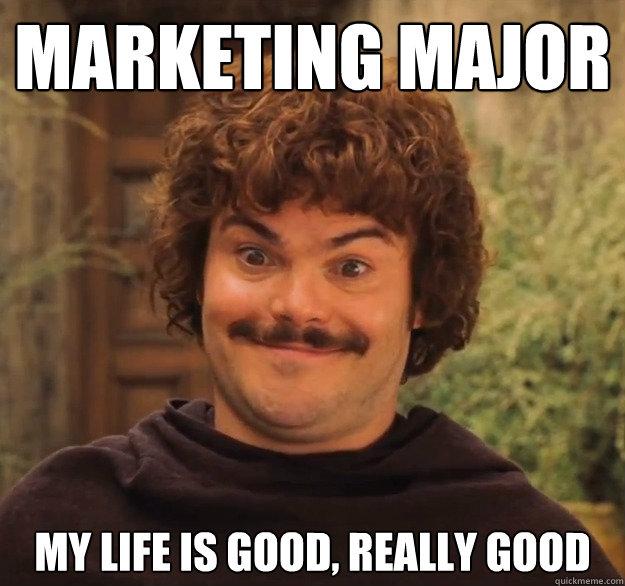 marketing-education-meme