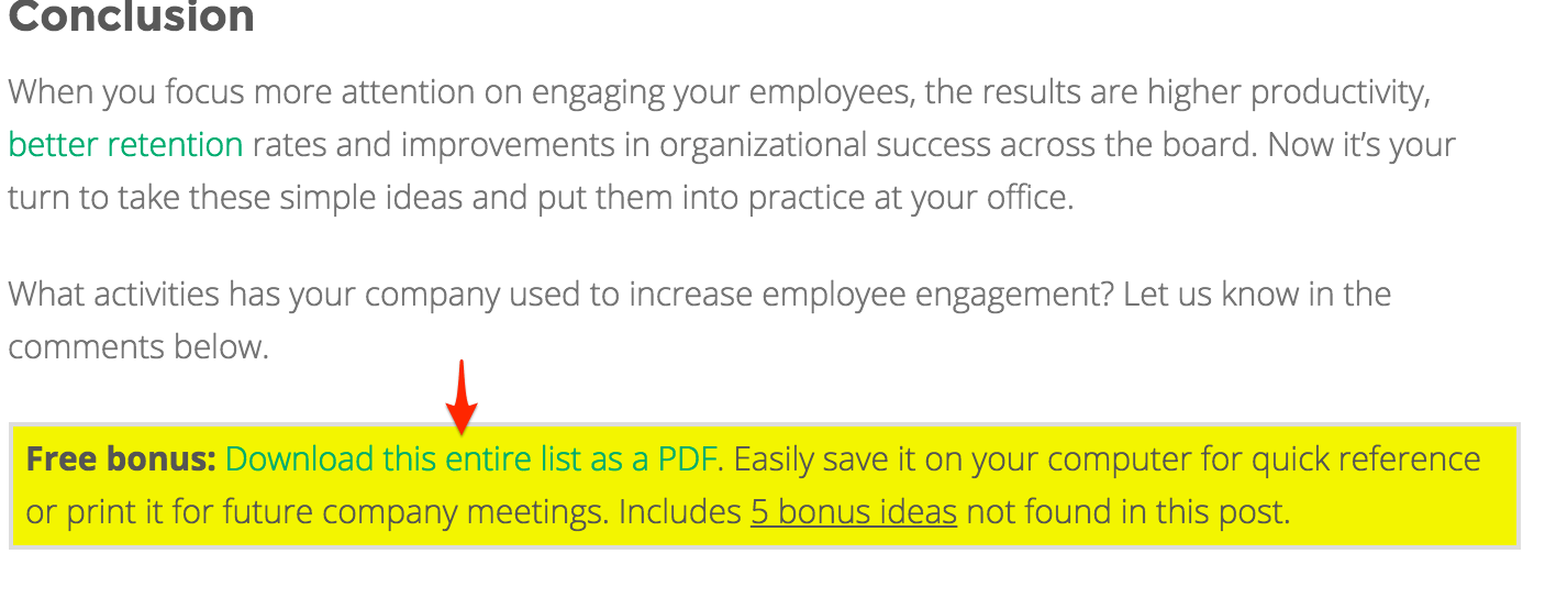 59_Powerful_and_Proven_Employee_Engagement_Ideas1