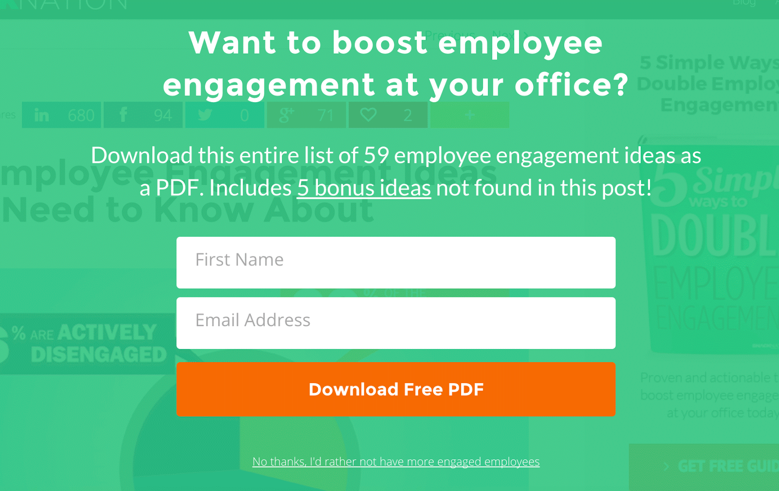 59_Powerful_and_Proven_Employee_Engagement_Ideas2