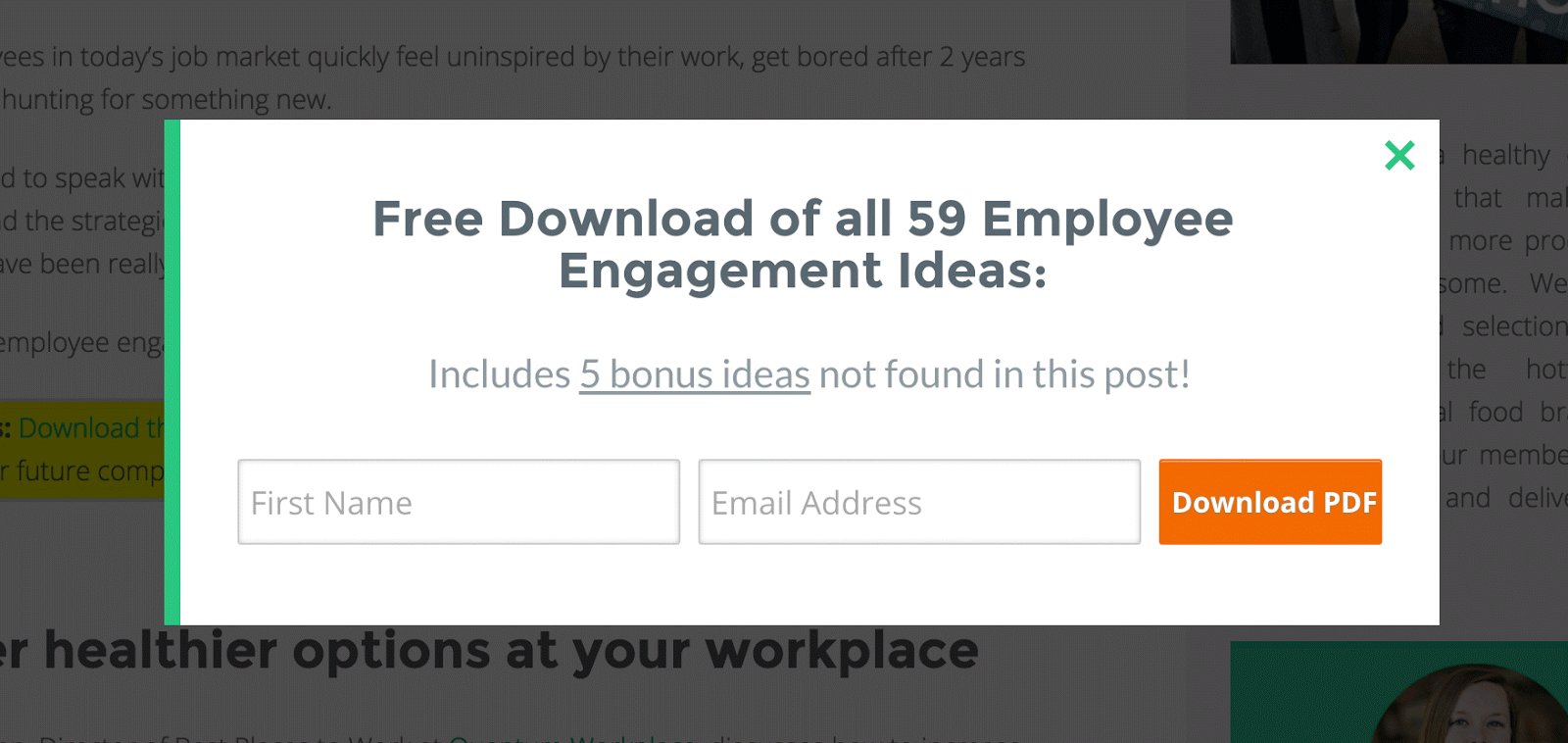 59_Powerful_and_Proven_Employee_Engagement_Ideas3
