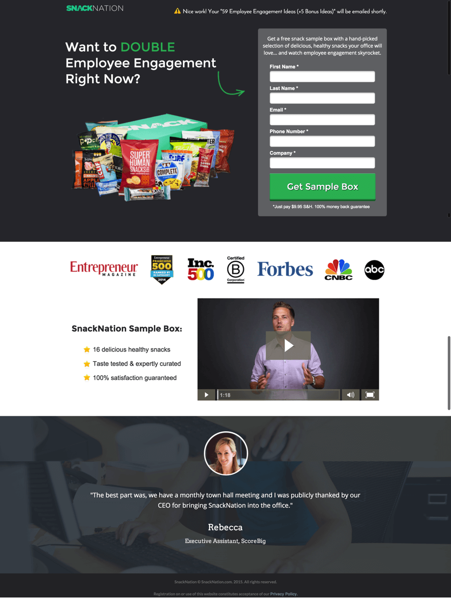 employee-engagement-landing-page