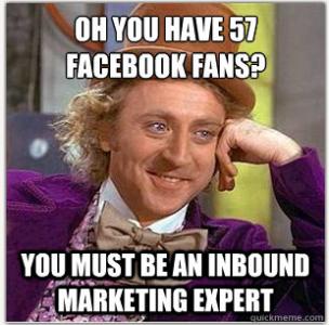 facebook-fans-meme