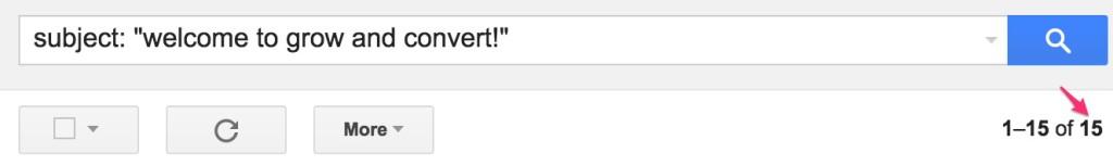 Search_results_-_devesh_khanal_gmail_com_-_Gmail
