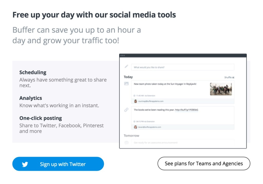 Banners_and_Alerts_and_Social_-_Thoughts_on_sharing__creating__analyzing_and_converting_with_social_media_