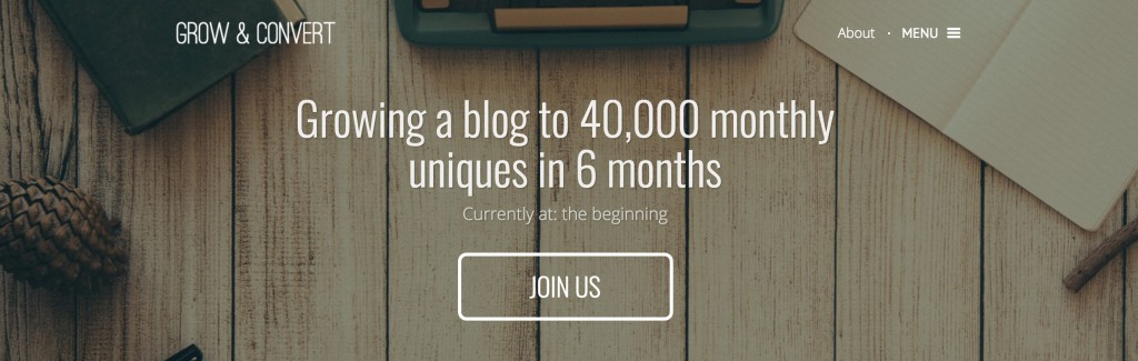 Grow_and_Convert_-_Helping_people_become_better_content_marketers__Join_us_on_our_mission_to_40_000_unique_visitors_