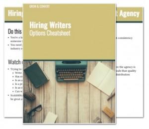 Hiring_writers_cheatsheet