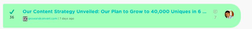 growthhackers analytics