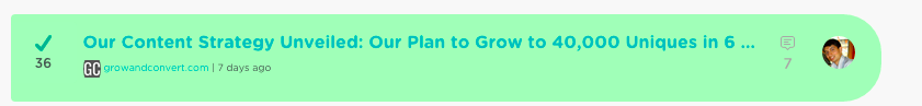 growthhackers analytics