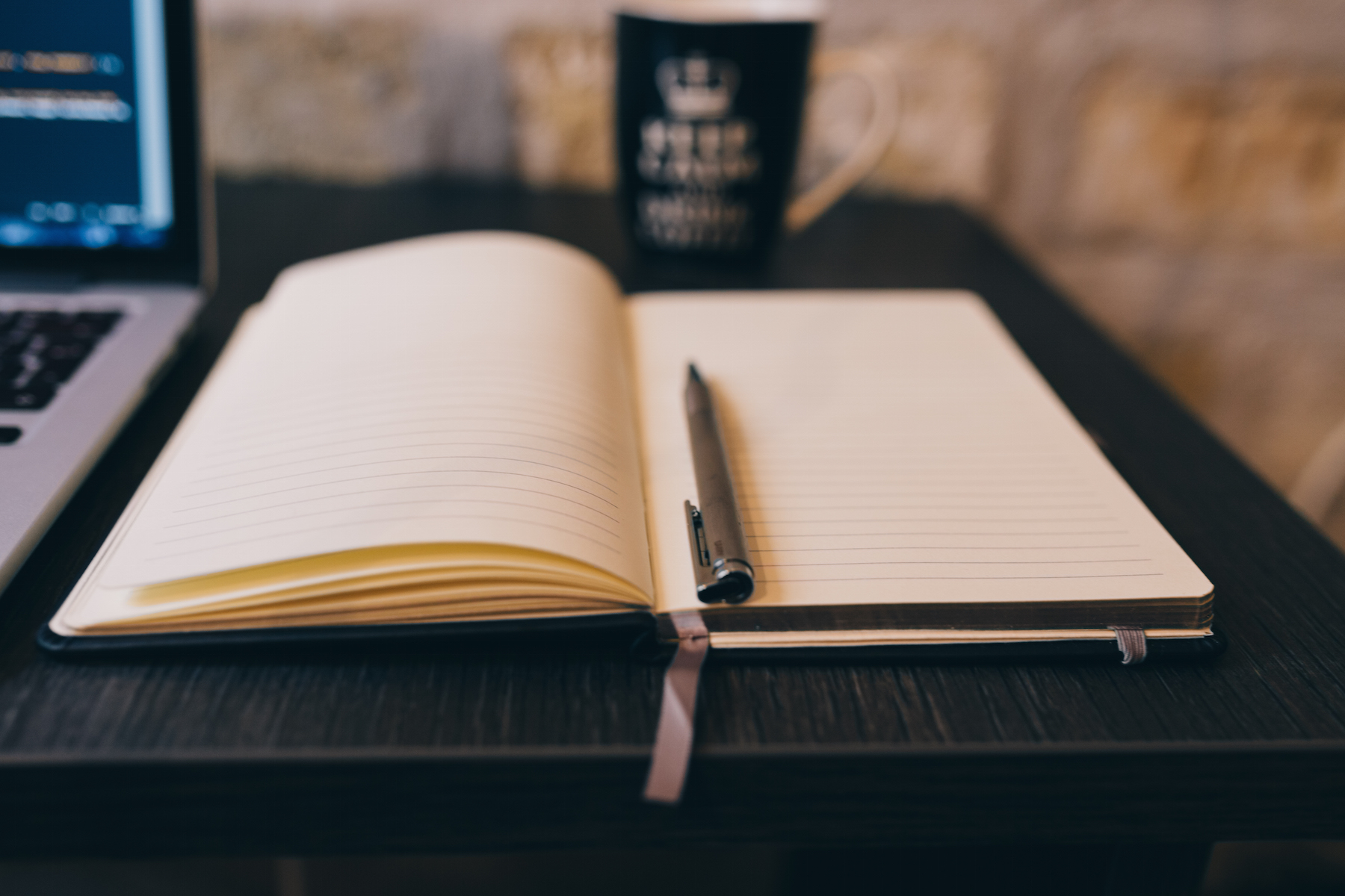 Hire writers grow and convert