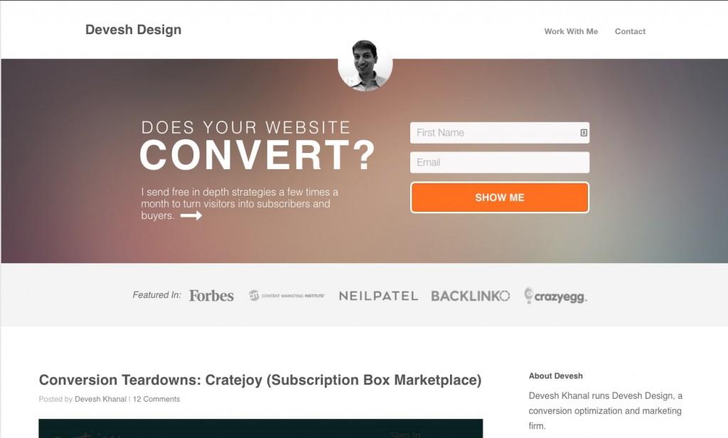 Featurebox