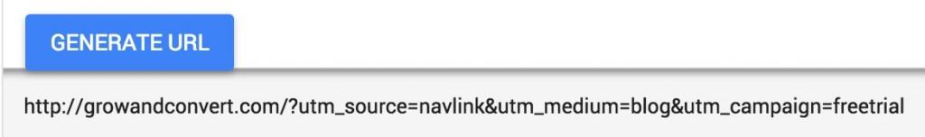 URL_builder_-_Analytics_Help