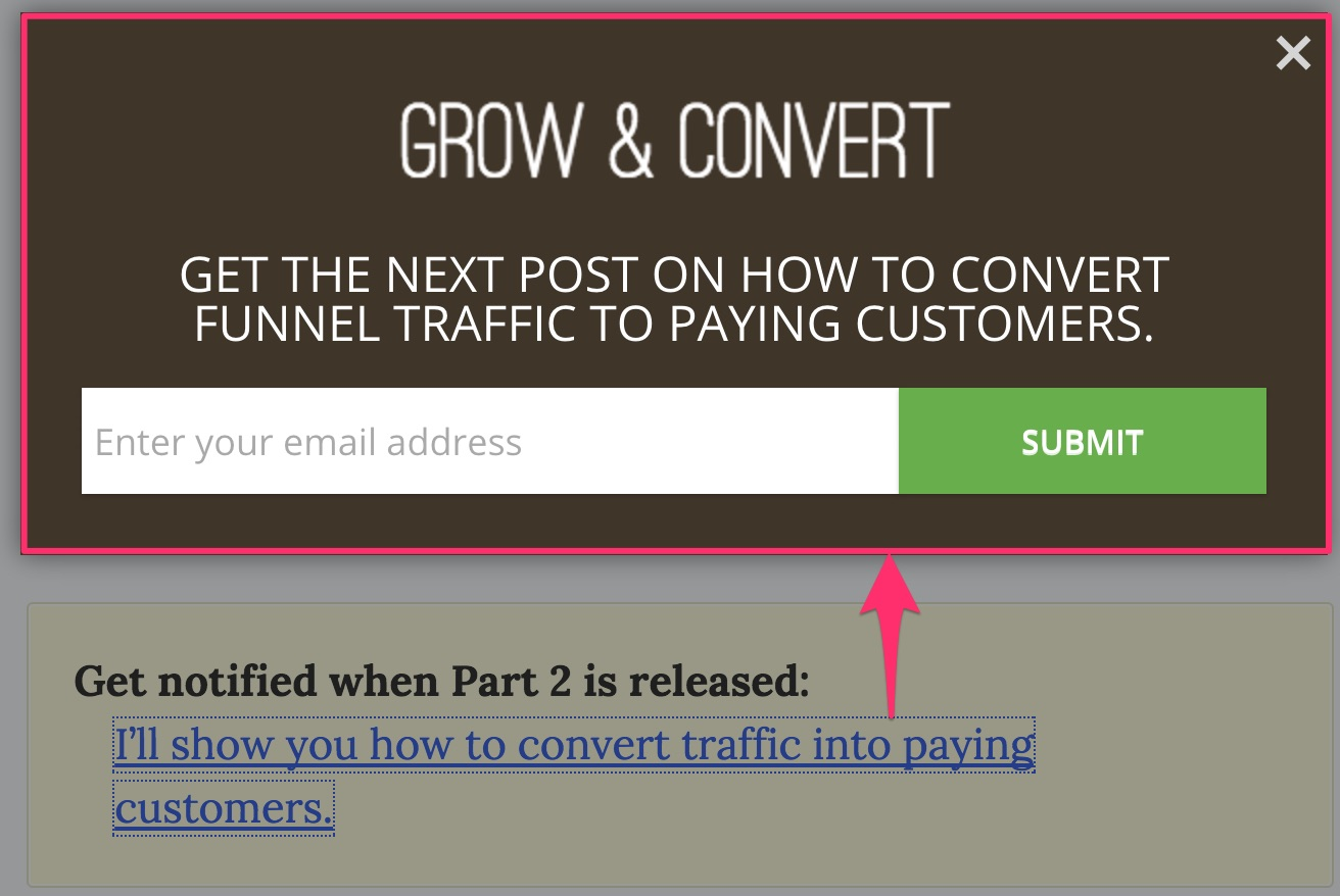 Growing_From_0-12k_Organic_Visitors_by_Mapping_Content_to_the_Sales_Funnel