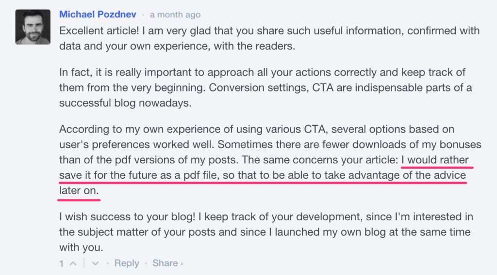 How_To_Convert_Blog_Traffic_Into_Customers_With_CTAs__The_Complete_Guide