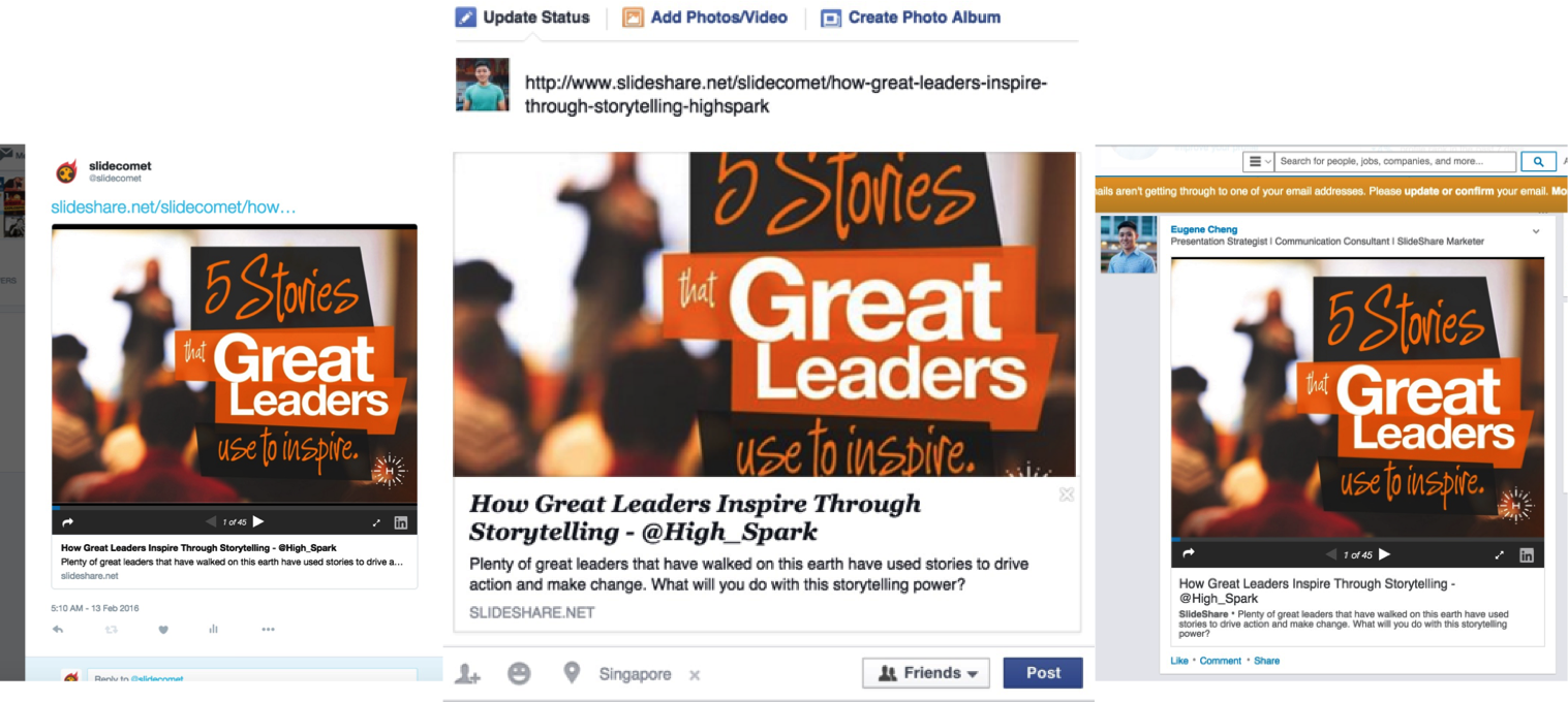 great-leaders-inspire-action-slideshare