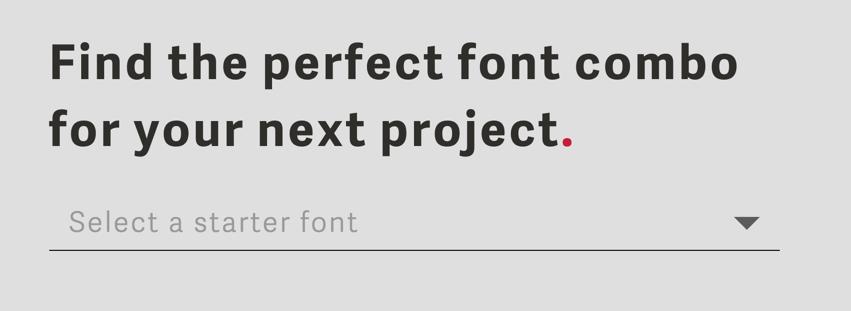 typegenius-find-perfect-font