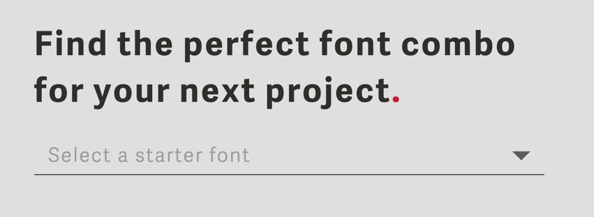 typegenius-find-perfect-font
