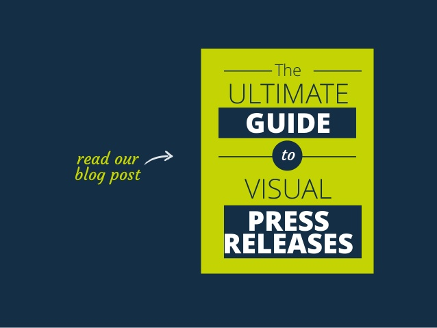 visual-guide-press-releases