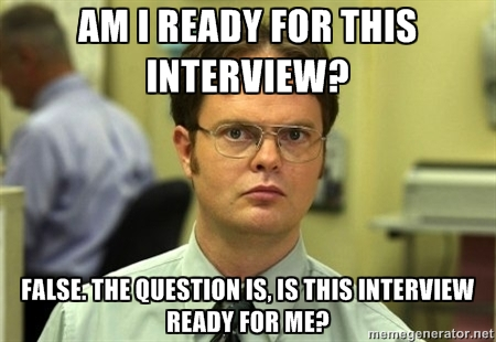 marketing-interview-meme