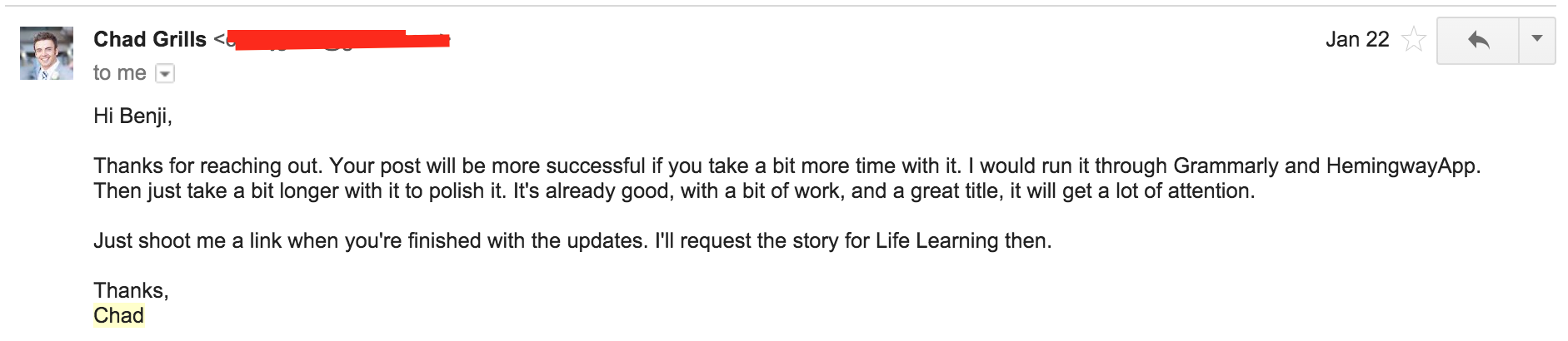 email-chad-life-learning-2