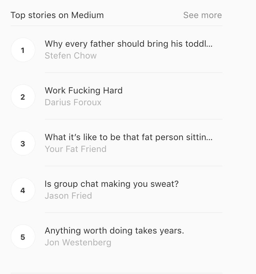 top5-medium