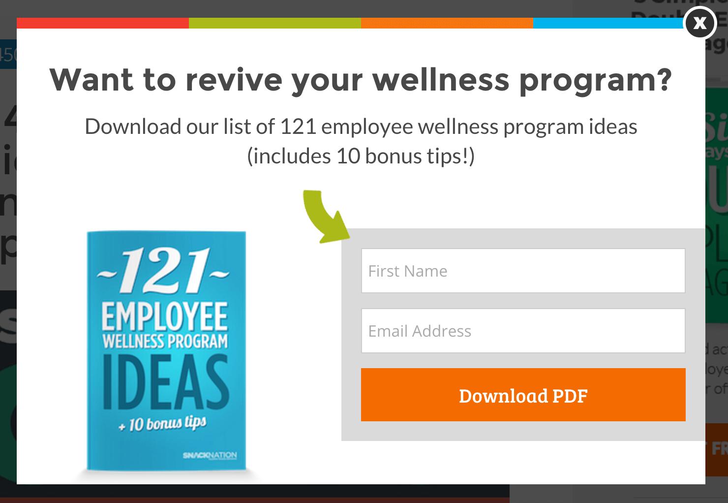 Top_40_Corporate_Wellness_Companies_Transforming_Health