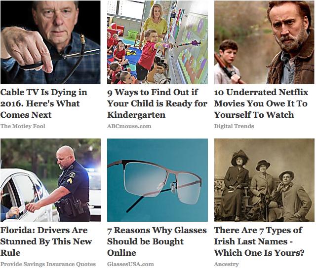 huffington-post-headlines