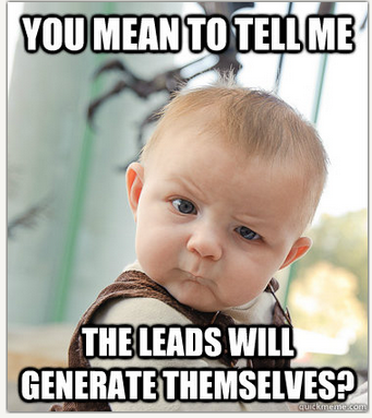 leads-generate-themselves-meme