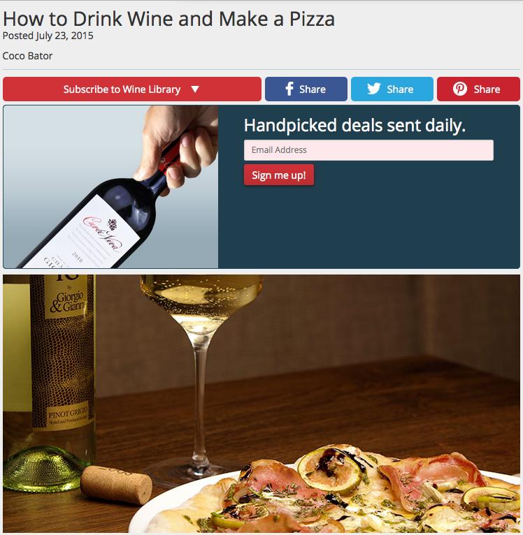 wine-library-headline