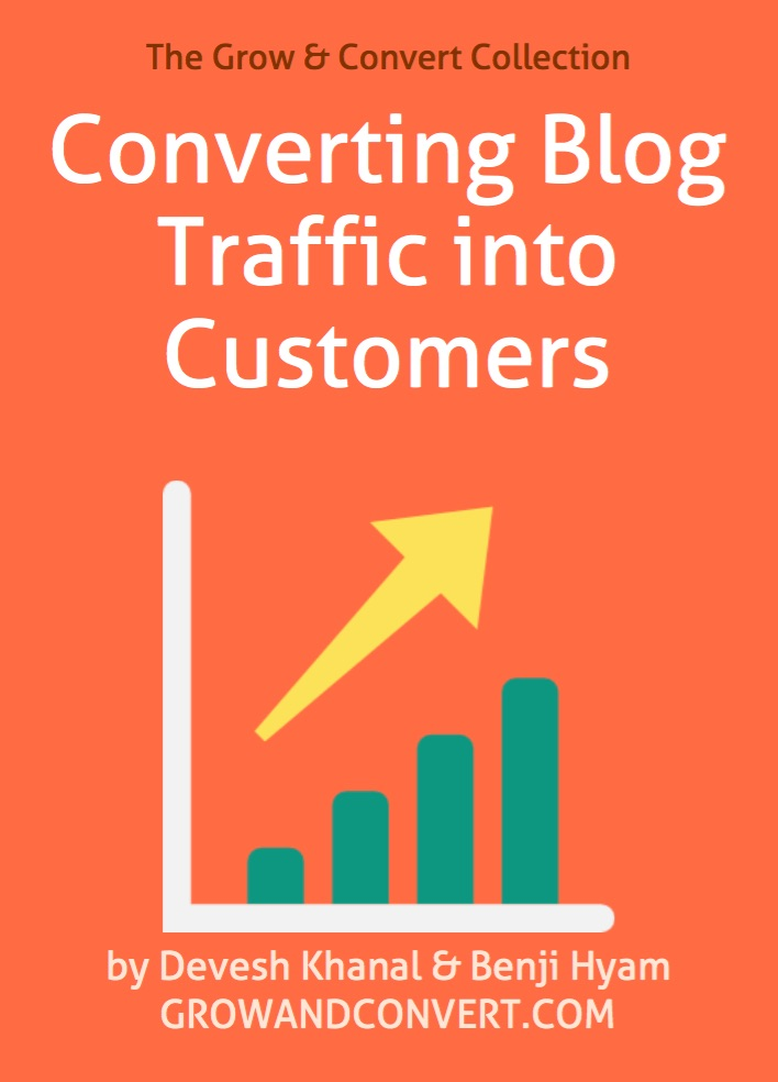 GrowandConvert-Converting-blog-traffic-to-customers_pdf__page_1_of_72_