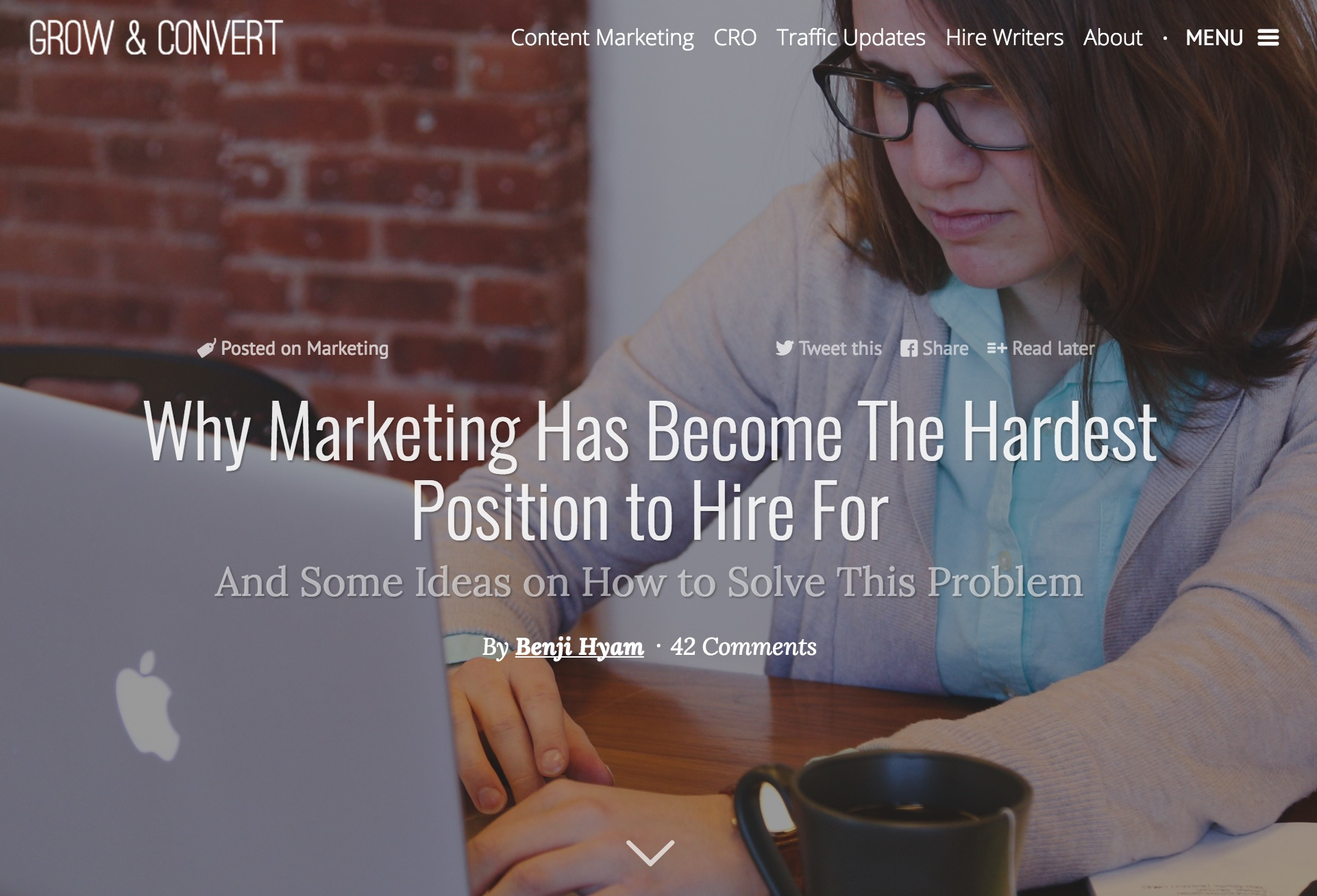 Why_Marketing_Has_Become_The_Hardest_Position_to_Hire_For