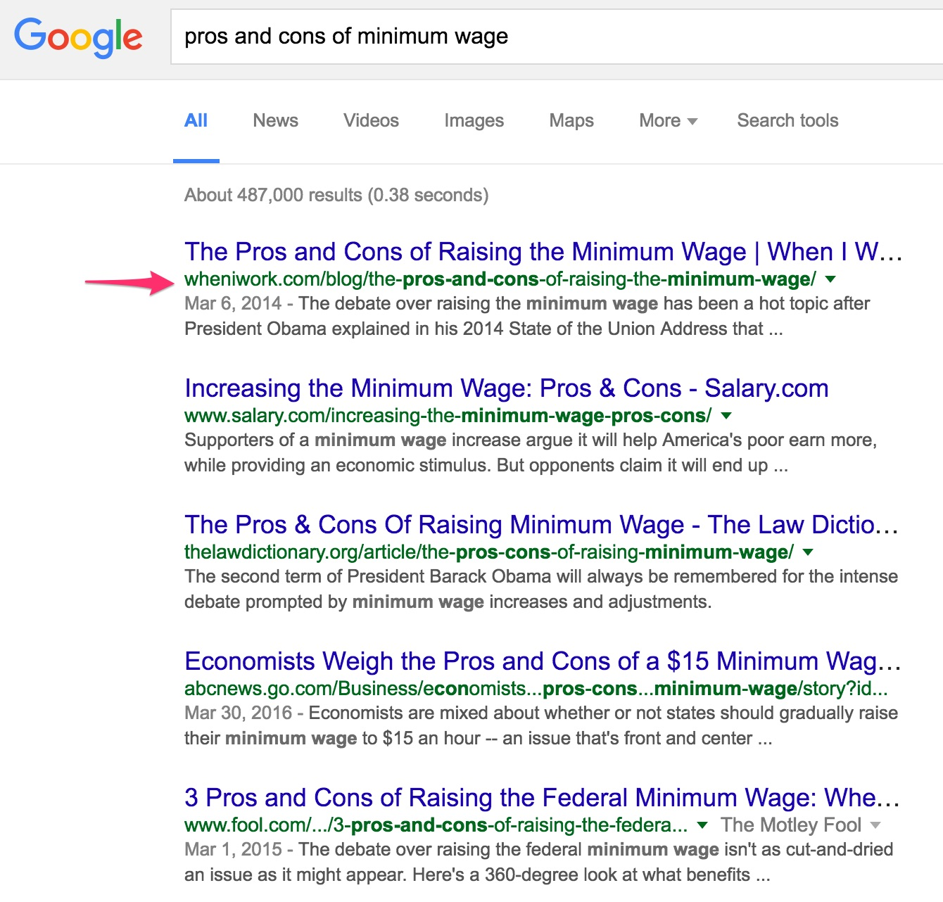 pros_and_cons_of_minimum_wage_-_Google_Search