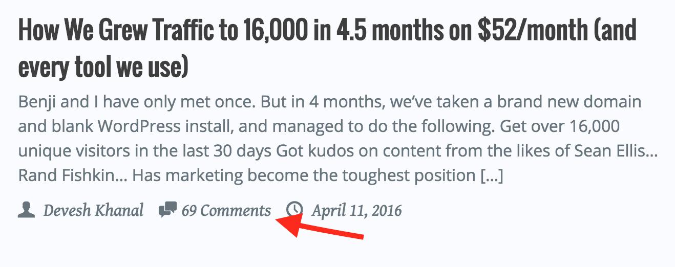 blogcomments