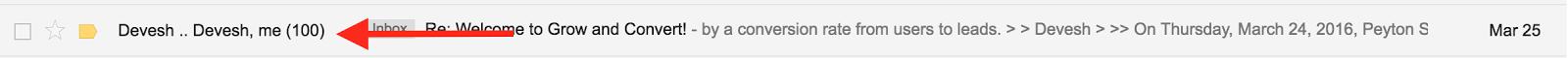 emailnewsletterengagement