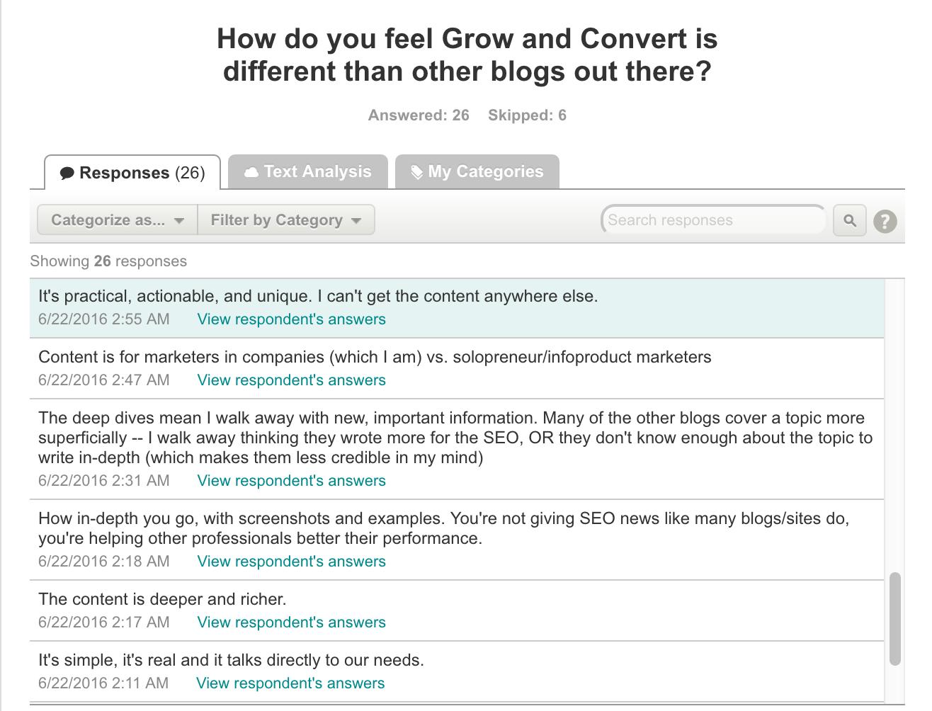 growth-ideas-differentiator